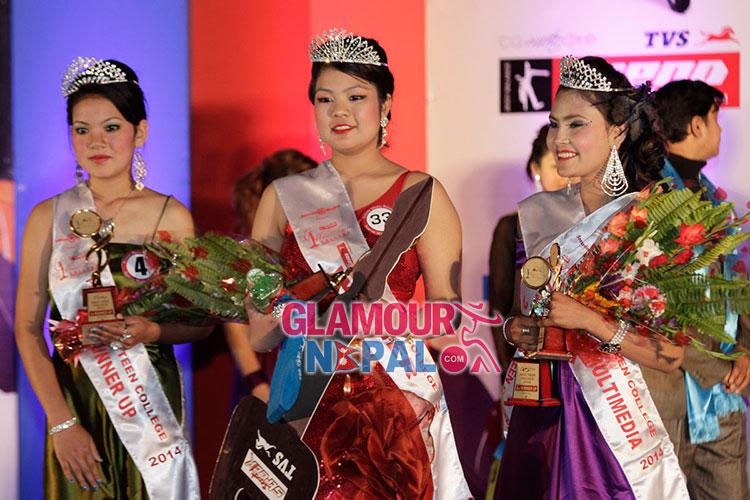 Miss-Teen-College-2014-(20)
