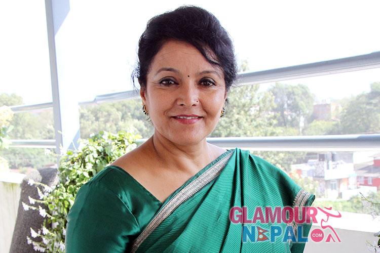 Mithila Sharma (9)