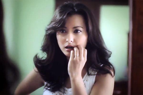 Namrata-Shrestha- (1)