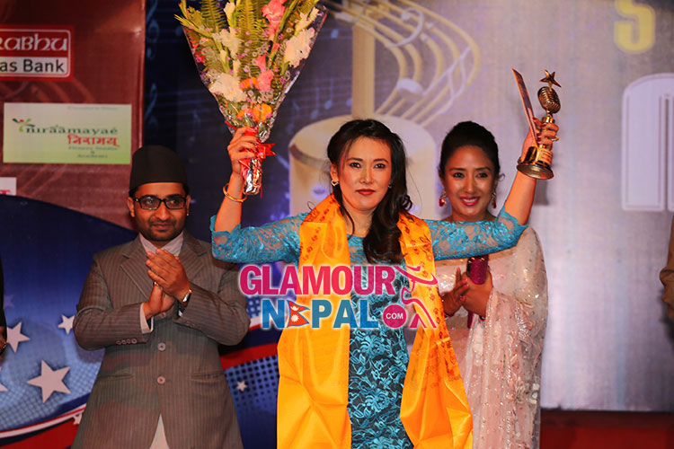 Star-FM-Music-Award-2070-photo27