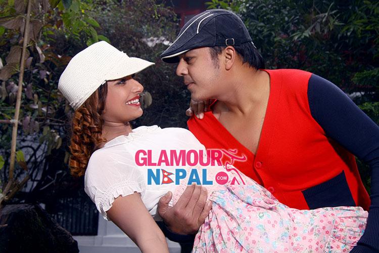 Sumina-Ghimire-Dilip-Rayamajhi- (6)