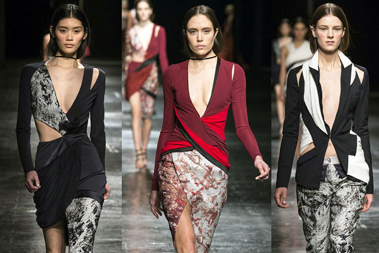 prabal-gurungs-fall-winter-2014-fashion-show