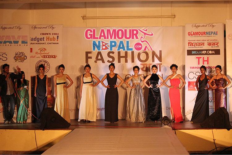 fashion-show-chitwan (39)