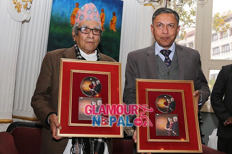 tasbir-cd-album-launchin photo (5)