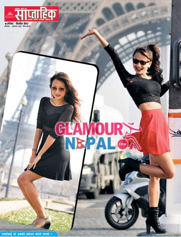 model-alisha-gurung