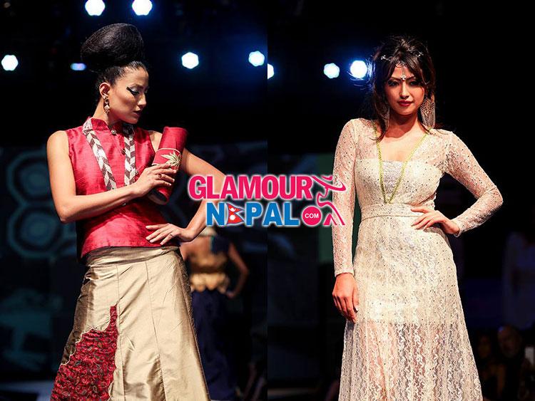 tgif-nepal-fashion-week-2014-2
