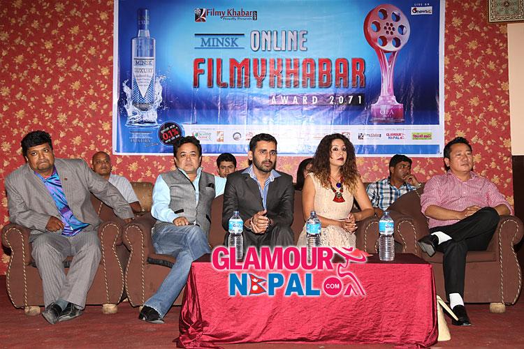 filmy khabar award  (3)