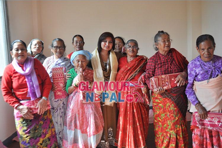 anju-panta-birthday-celebration (7)