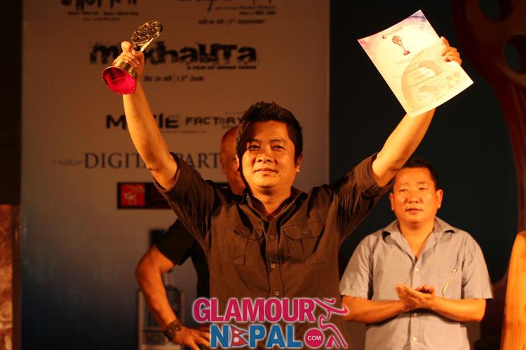 filmykhabar-award-photo (16)