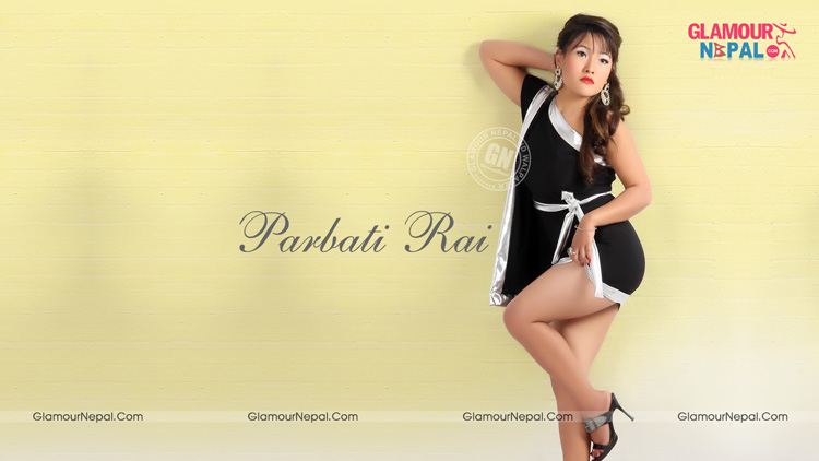 Parbati Rai Hot HD Wallpaper