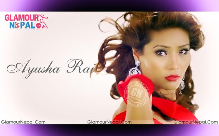 Aayusha-Rai-Hot-HD-Wallpaper-A