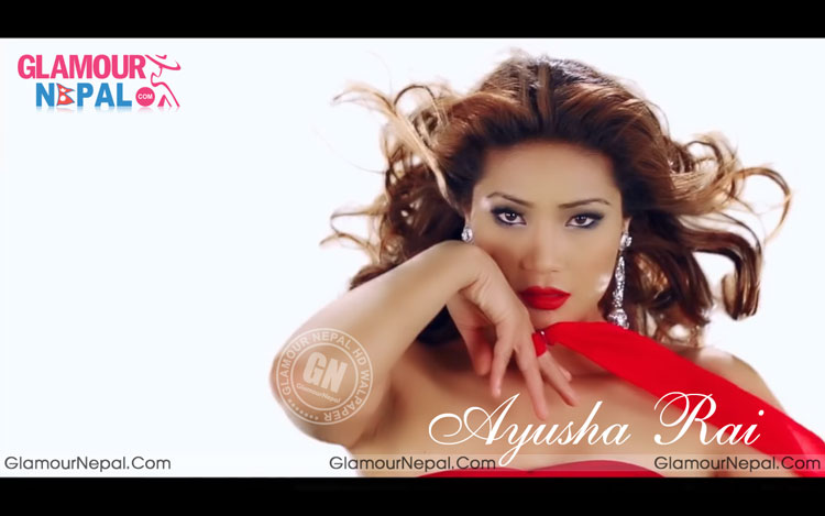 Aayusha-Rai-Hot-HD-Wallpaper-C