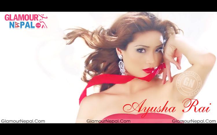 Aayusha-Rai-Hot-HD-Wallpaper-D