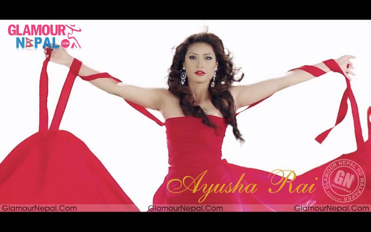 Aayusha-Rai-Hot-HD-Wallpaper-F