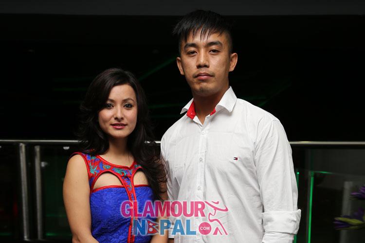 Ashish-Laure-Namrata-Shrestha-tandav (2)