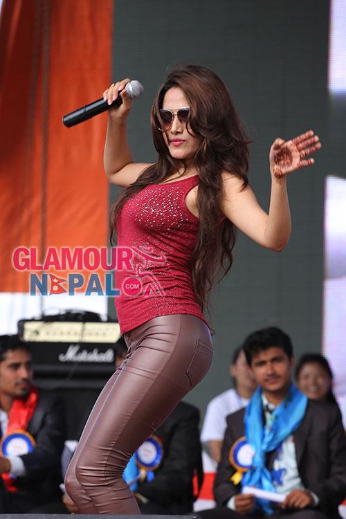 Indira-Joshi (41)