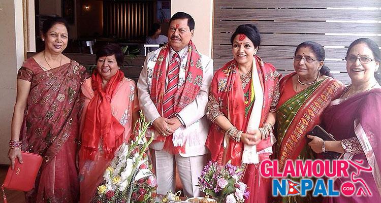 mithila-sharma-motilal-bohara-wedding-photo-1