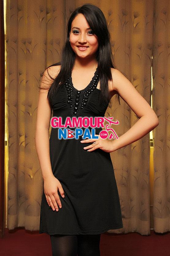 Grishma-Basnet-Miss-Nepal-2014-Contestant-9
