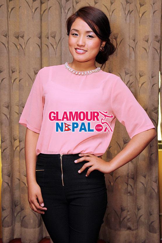 Namita-Gurung-Miss-Nepal-2014-Contestant-8