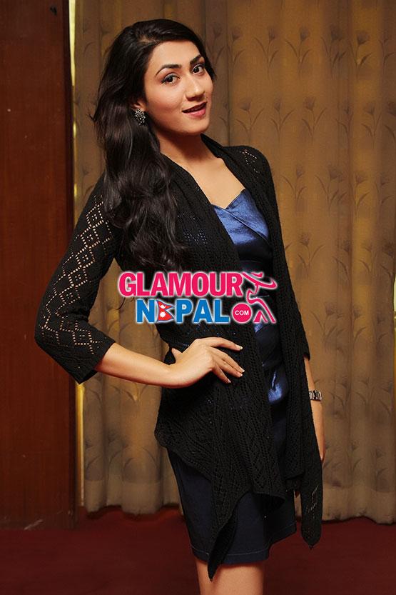 Neha-Bajaj-Miss-Nepal-2014-Contestant-7