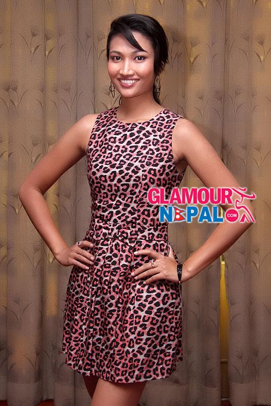 Pranayana-KC-Miss-Nepal-2014-Contestant-19