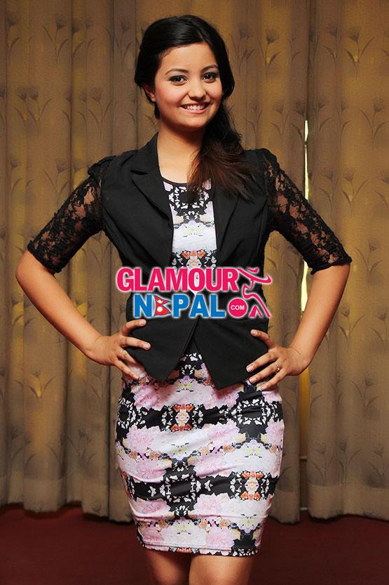 Priyanka-Bhandari-Miss-Nepal-2014-Contestant-6