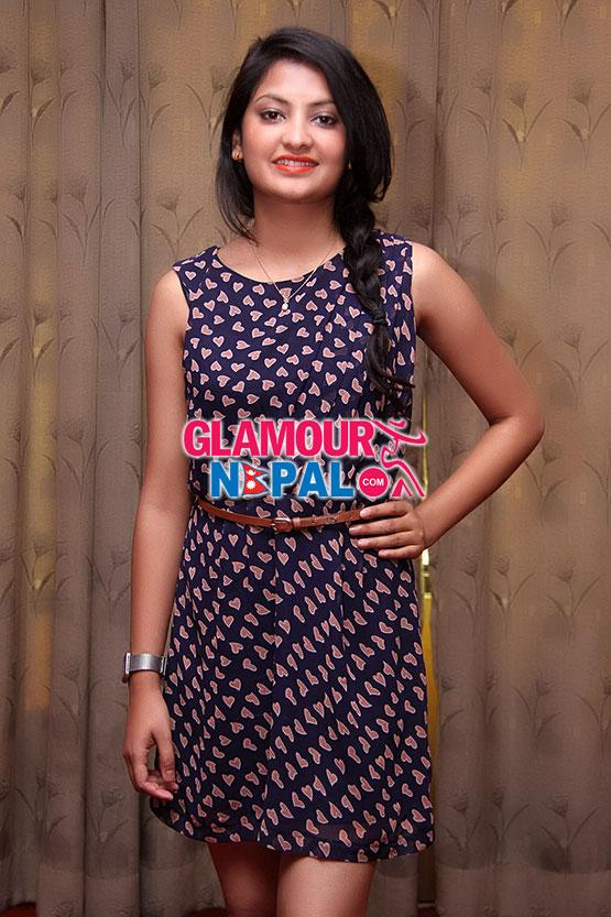 Priyanka-Jha-Miss-Nepal-2014-Contestant-3