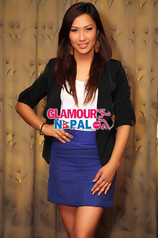 Rashmita-Maharjan-Miss-Nepal-2014-Contestant-10