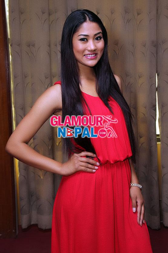 Rasmi-Adhikari-Miss-Nepal-2014-Contestant-15