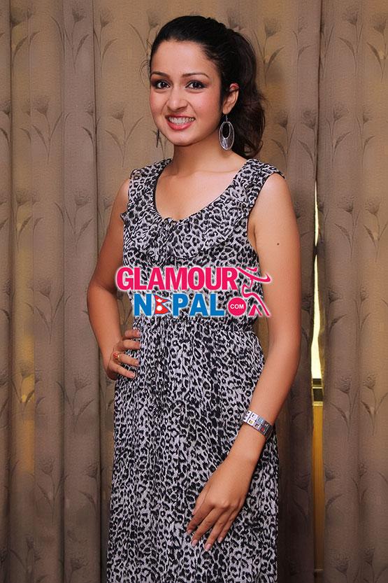 Sitoshna-Ban-Miss-Nepal-2014-Contestant-11