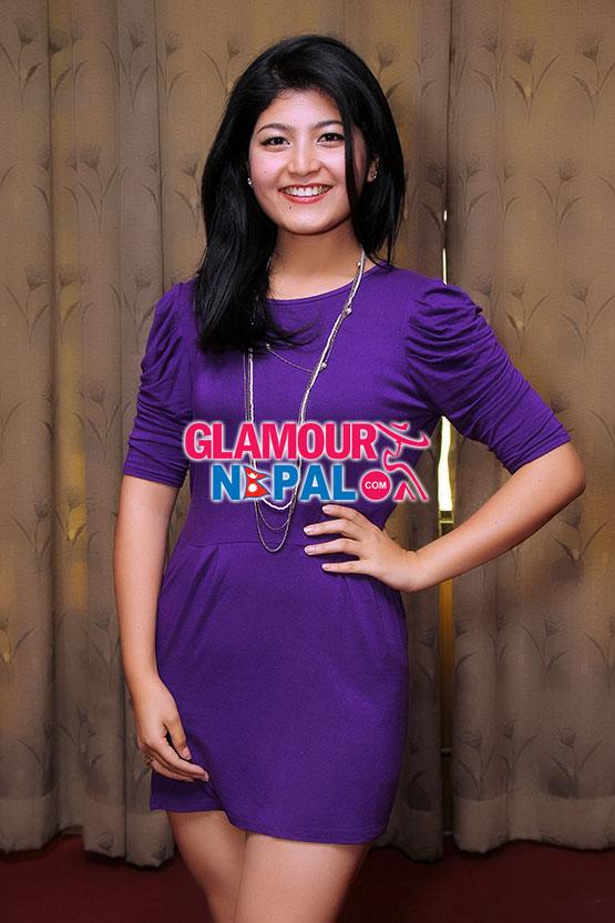 Sonie-Rajbhandari-Miss-Nepal-2014-Contestant-16
