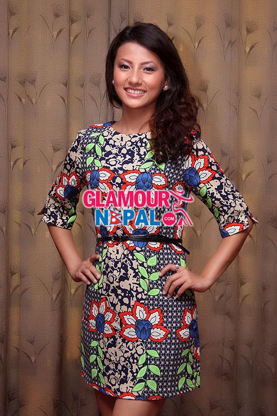 Varsha-Rai-Miss-Nepal-2014-Contestant-2