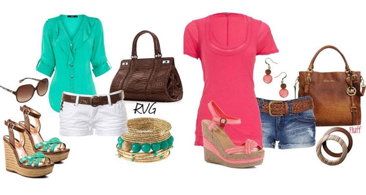 fashion-for-summer-1