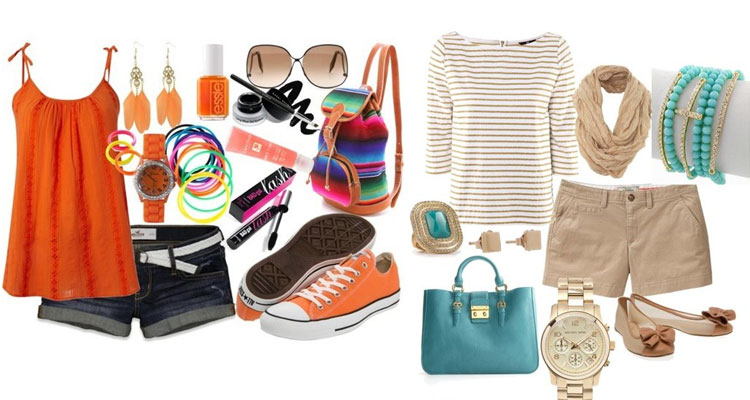 fashion-for-summer-2