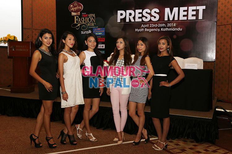 fashion-week-nepal-2014-image-1