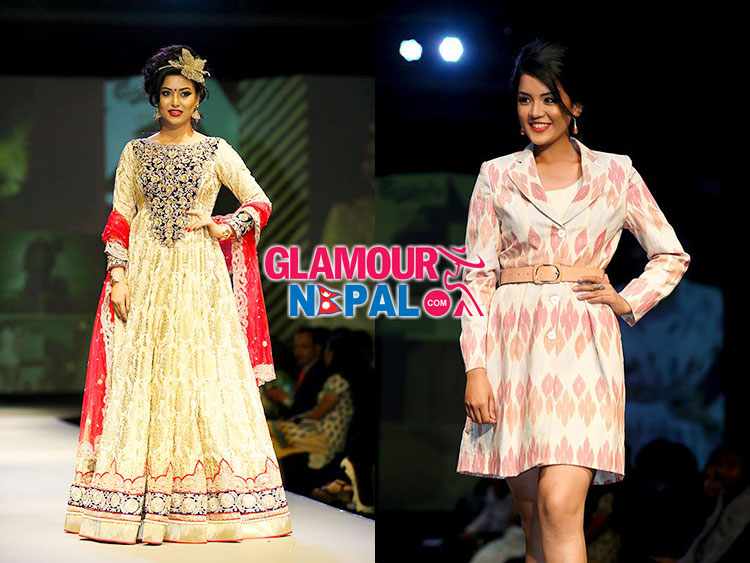 malina-joshi-and-sadikshya-nepal-fashion-week-1