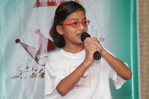 miss-teen-idol