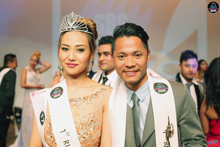 mr-and-miss-nepal-australia-2014-first-runner-up.jpg