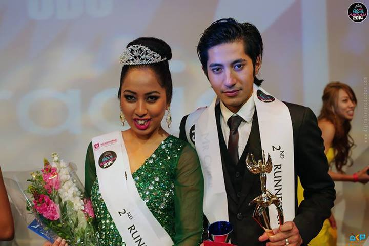 mr-and-miss-nepal-australia-2014-second-runner-up.jpg