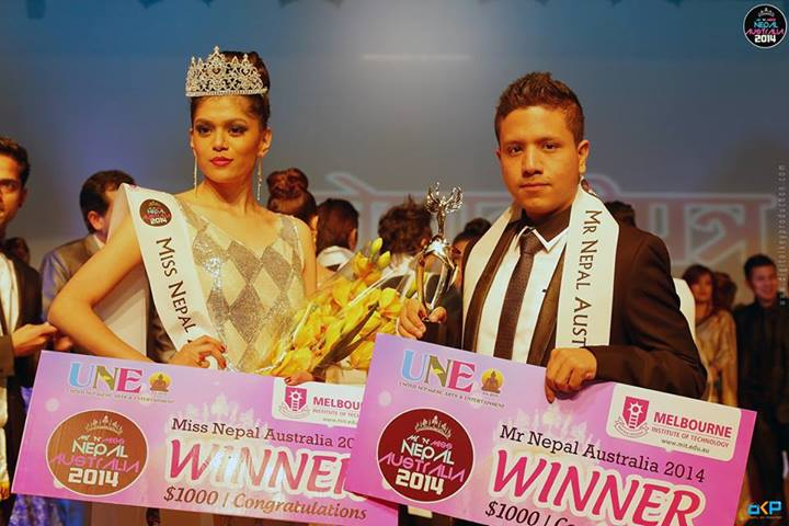 mr-and-miss-nepal-australia-2014