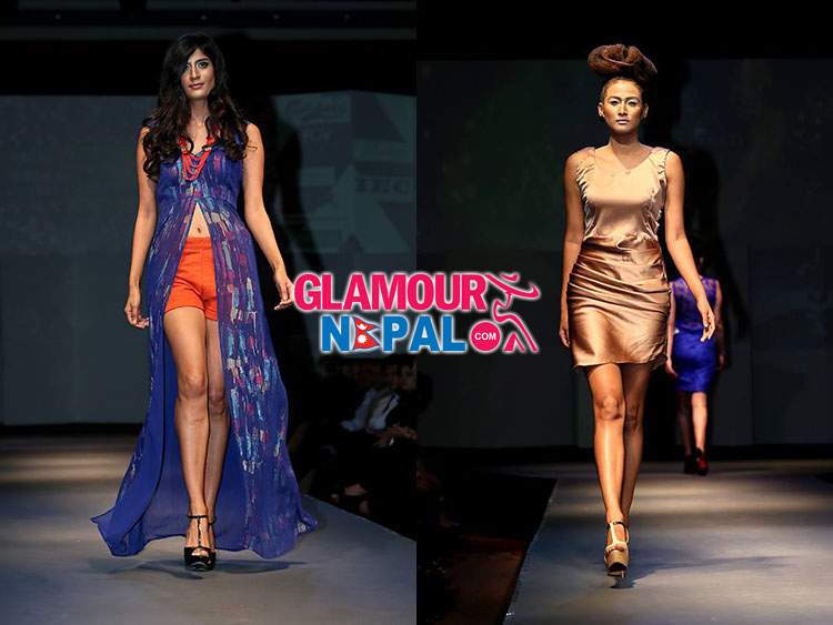 nepal-fashion-week-2014-7