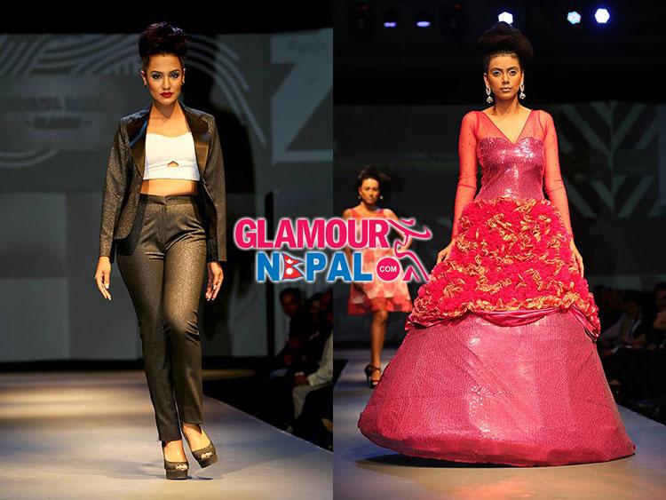 nepal-fashion-week-2014-8