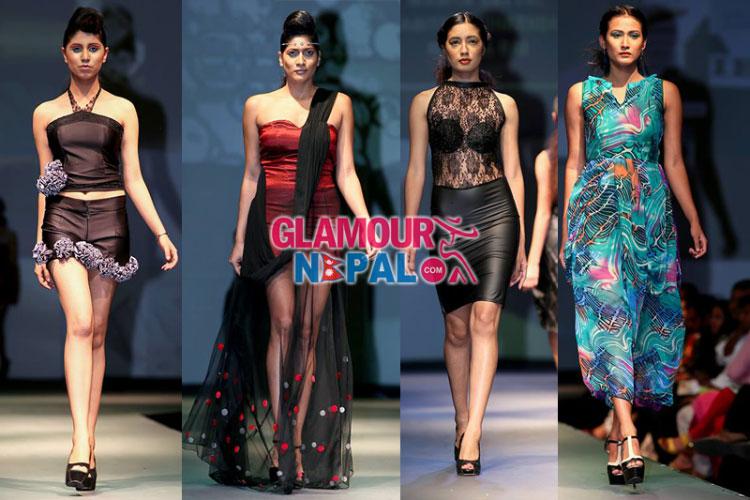 nepal-fashion-week-2014