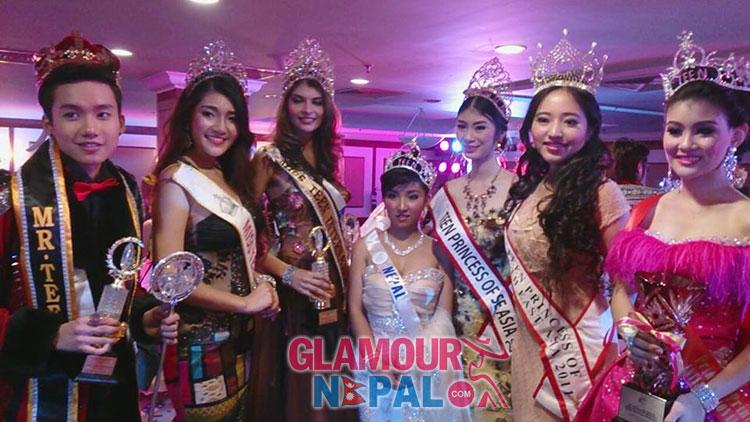 sonina-gurung-miss-teen-goodwill-Asia-pacific-6
