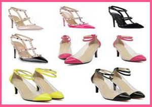 summer-fashion-shoes1