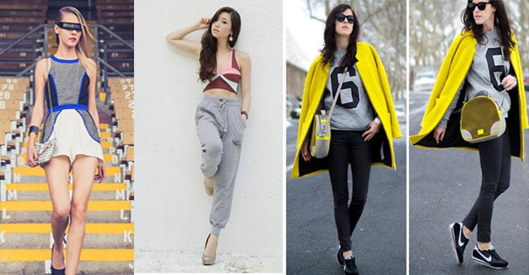 summer-fashion-sporty-looks