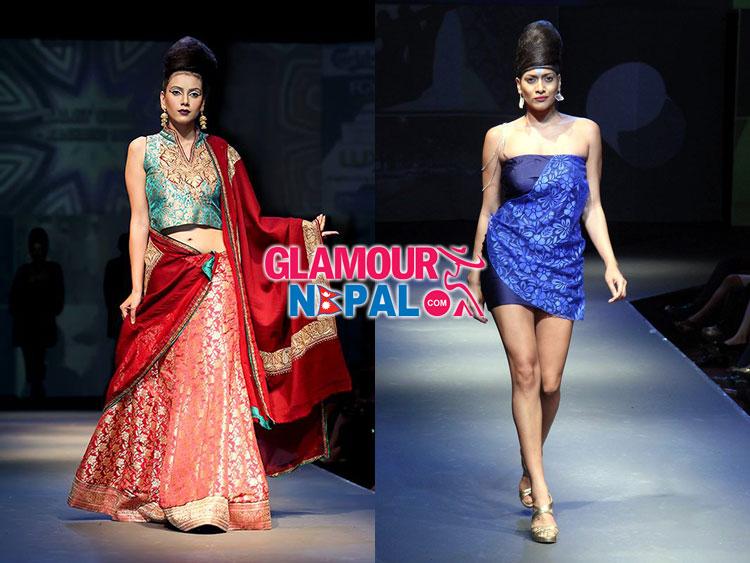 tgif-nepal-fashion-week-2014-1