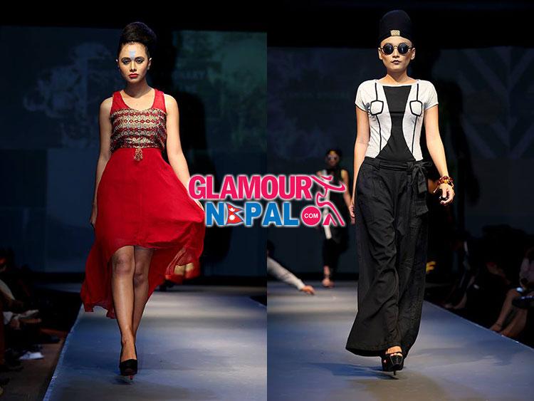 tgif-nepal-fashion-week-2014-3