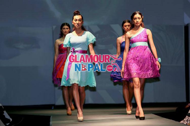 tgif-nepal-fashion-week-2014