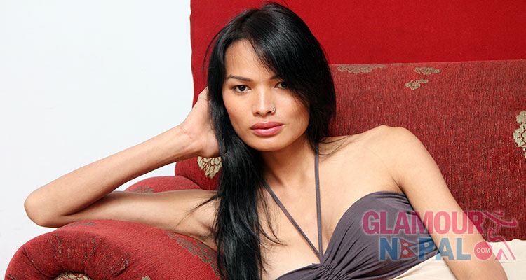 Anjali-Lama-Nepal's-First-Transgender-Model